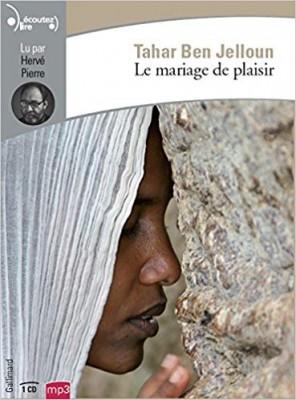 """Afficher """"Le mariage de plaisir"""""""
