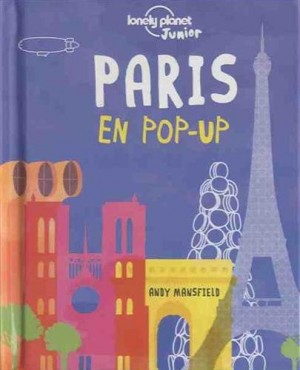 "Afficher ""Paris en pop-up"""