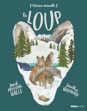 """Afficher """"Le loup"""""""