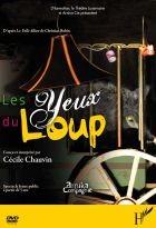 """Afficher """"Les Yeux du Loup"""""""