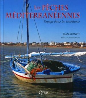 """Afficher """"Les pêches méditerranéennes"""""""