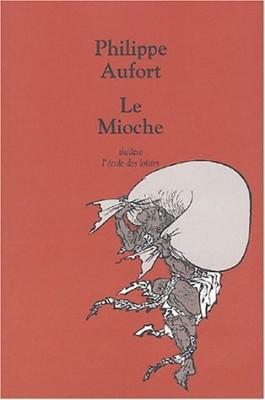"""Afficher """"Le mioche"""""""