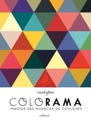 "Afficher ""Colorama"""