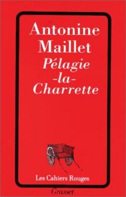 """Afficher """"Pélagie-la-Charette"""""""