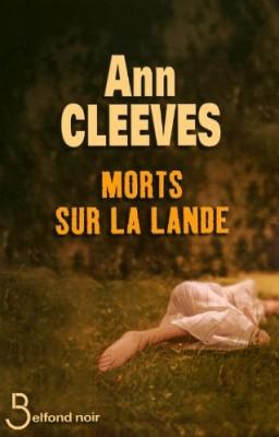 """Afficher """"Morts sur la lande"""""""