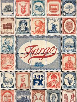 """Afficher """"Fargo n° 3"""""""