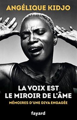 """Afficher """"La voix est le miroir de l'âme"""""""