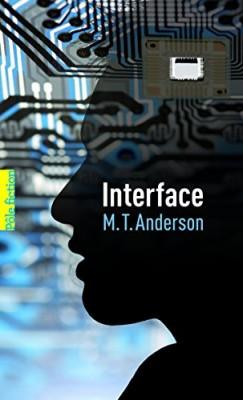 "Afficher ""Interface"""