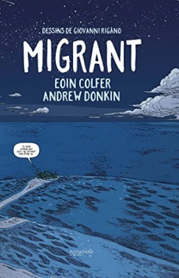"Afficher ""Migrant"""