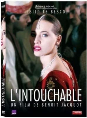 vignette de 'Intouchable (l') (Benoit Jacquot)'