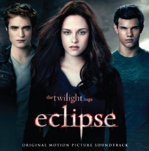 """Afficher """"Twilight - Chapitre III : Hésitation"""""""