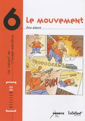 """Afficher """"Le mouvement"""""""