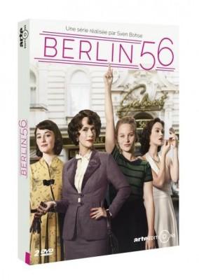 """Afficher """"Berlin 56"""""""