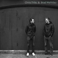 """Afficher """"Chris Thile & Brad Mehldau"""""""