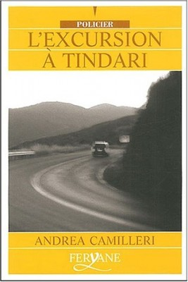 """Afficher """"L'Excursion à Tindari"""""""