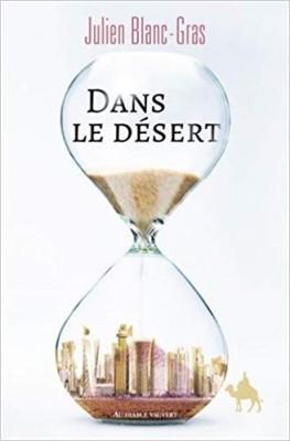 """Afficher """"Dans le désert"""""""