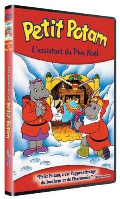 """Afficher """"Petit Potam n° 11 aventures de Petit Potam (Les)"""""""