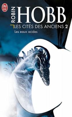 """Afficher """"Les cités des anciens n° 2 Les eaux acides"""""""