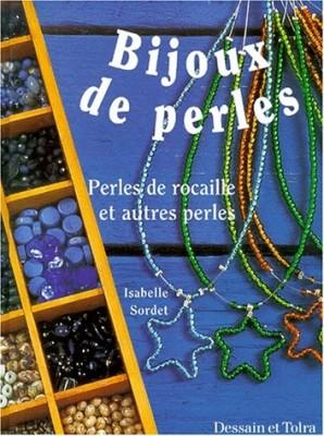 """Afficher """"Bijoux de perles"""""""
