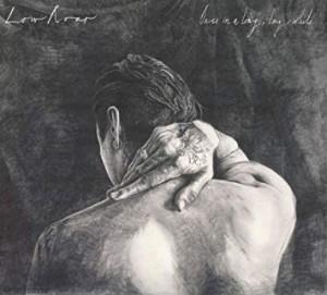 vignette de 'Once in a long long while (Low Roar)'
