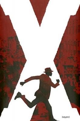 vignette de 'Comment je suis devenu Malcolm X (Ilyasah Shabazz)'
