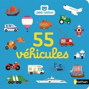 "Afficher ""55 véhicules"""