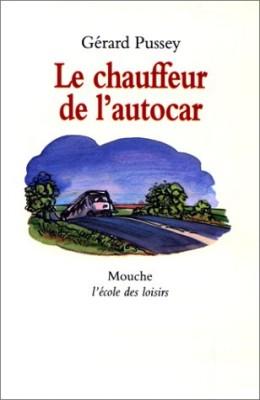 """Afficher """"Le chauffeur de l'autocar"""""""