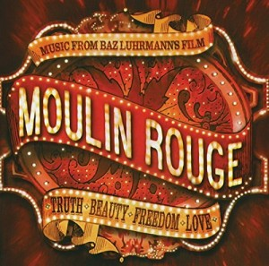 "Afficher ""Moulin Rouge"""