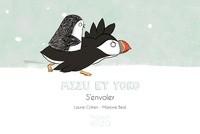"Afficher ""Mizu et Yoko n° Tome 2 S'envoler"""