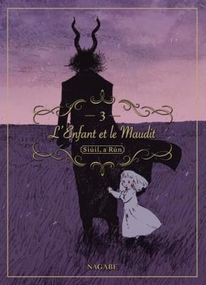 """Afficher """"L'enfant et le maudit"""""""