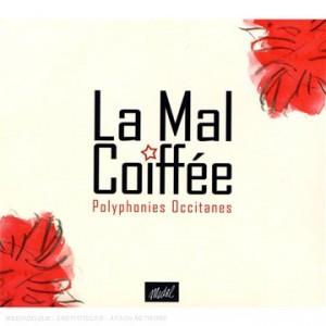 "Afficher ""Polyphonies occitanes"""