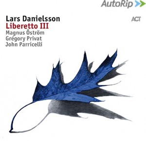 vignette de 'Liberetto III (Lars Danielsson)'