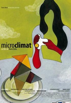 vignette de 'Microclimat (Marie Hélia)'