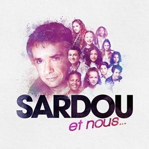 """Afficher """"Sardou et nous..."""""""