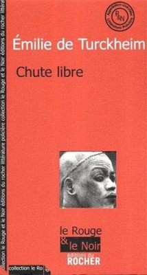 "Afficher ""Chute libre"""