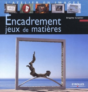 """Afficher """"Encadrement"""""""
