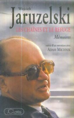 """Afficher """"Paris Céline"""""""