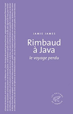 "Afficher ""Rimbaud à Java"""