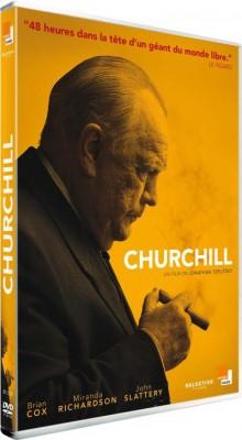 """Afficher """"Churchill"""""""