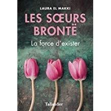 """Afficher """"Les soeurs Brontë"""""""