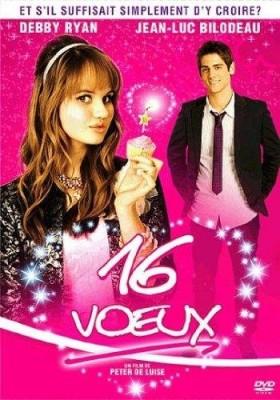 """Afficher """"16 voeux"""""""