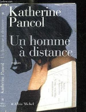 """Afficher """"Un Homme à distance"""""""