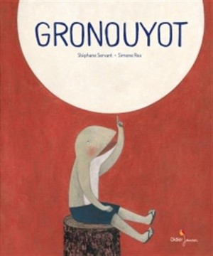 """Afficher """"Gronouyot"""""""