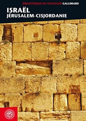 """Afficher """"Israël"""""""