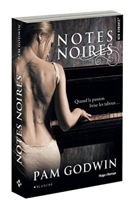 "Afficher ""Notes noires"""