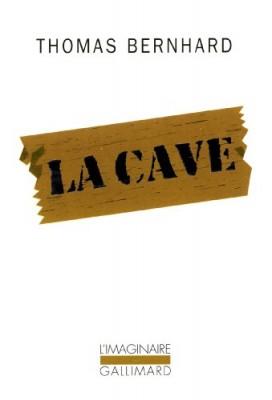 """Afficher """"La cave"""""""