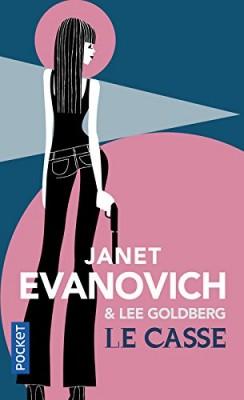 vignette de 'Le casse (Janet Evanovich)'