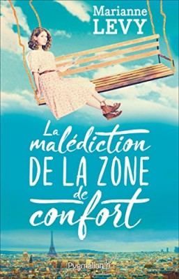 "Afficher ""Malédiction de la zone de confort (La)"""