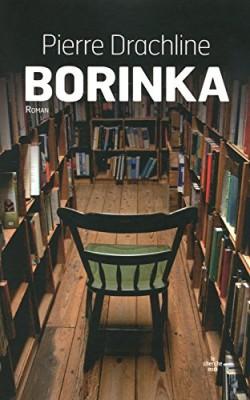 "Afficher ""Borinka"""