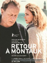 """Afficher """"Retour à Montauk"""""""